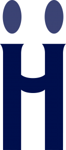 Hayfield Logo