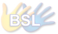 BSL---logo