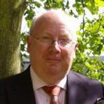 Hayfield Chairman of Directors
